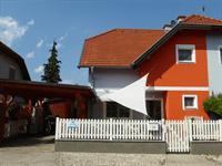 Die Grnen Kottingbrunn - Kottingbrunn - Die Grnen Bezirk